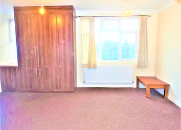Thumbnail Studio to rent in Faggs Road, Feltham