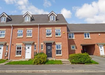 3 bed terraced house for sale in Clough Close, Middlesbrough TS5