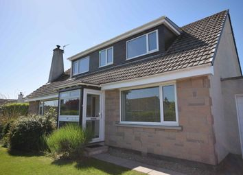 Thumbnail 5 bed detached house to rent in Balnakyle Road, Inverness