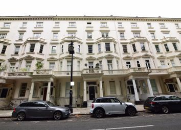Thumbnail 3 bed flat for sale in St. Georges Square, Pimlico
