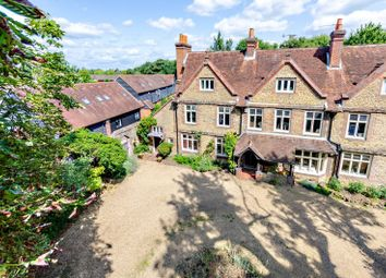 Thumbnail 6 bed semi-detached house to rent in High Street, Bramley