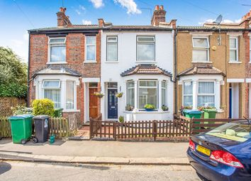 3 bed terraced house for sale in Southsea Avenue, Watford WD18