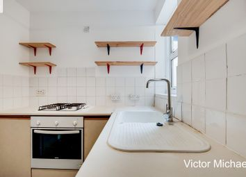 Thumbnail 1 bed flat for sale in High Road Leytonstone, Leytonstone, London.