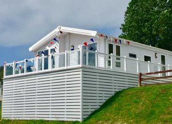 Thumbnail 2 bed property for sale in Willerby, Pinehurst, Parkdean Resorts, Pendine Holiday Park, Marsh Road, Pendine