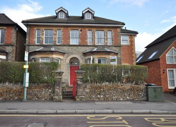 2 bed flat for sale in Woodbridge Road, Guildford GU1