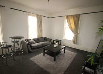 Thumbnail Flat to rent in Newton Drive, Stanley Park, Blackpool