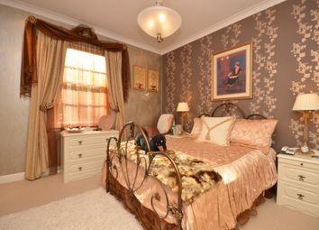 Southwood Place, Newton Mearns, Glasgow G77