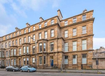Thumbnail 2 bed flat to rent in Drumsheugh Gardens, West End