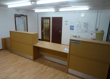 Thumbnail Commercial property to let in Hillmorton Road, Coventry