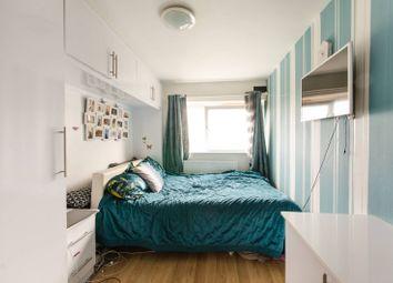 Gurnell Grove, Hanwell, London W13. 2 bed flat