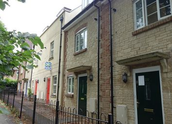 Thumbnail 3 bedroom property to rent in Station Road, Wincanton