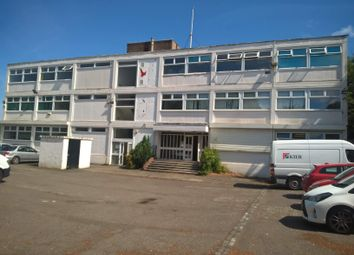 Thumbnail Office to let in Ground Floor Lennox House Lennox Road, Cumbernauld