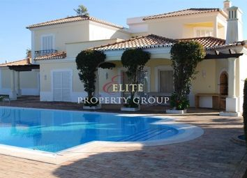 Thumbnail 5 bed villa for sale in Lagoa, Portugal