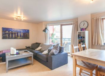 Thumbnail 2 bed flat for sale in Pancras Way, Bow