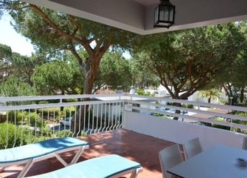 Thumbnail 3 bed apartment for sale in Portugal, Algarve, Vilamoura
