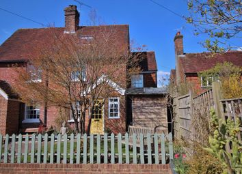 Thumbnail 3 bed cottage for sale in Sparrows Green, Wadhurst