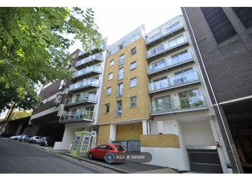 Thumbnail 1 bed flat to rent in Hawksworth House, Bromley