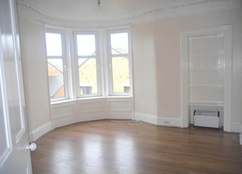 2 bed flat to rent in Arthurstone Terrace, Dundee DD4