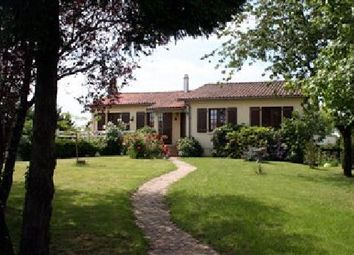 Thumbnail 5 bed detached house for sale in Chanteloup, Poitou-Charentes, 79320, France