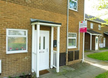 Thumbnail 1 bedroom flat for sale in Coris Close, Marton-In-Cleveland, Middlesbrough