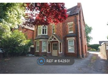 2 bed maisonette to rent in Western Elms Avenue, Reading RG30