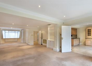 Thumbnail 5 bed bungalow to rent in Spencer Drive, Hampstead