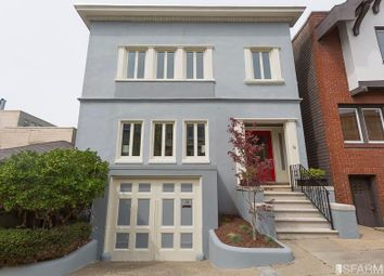 Thumbnail 3 bed property for sale in 74 Piedmont Street, San Francisco, Ca, 94117