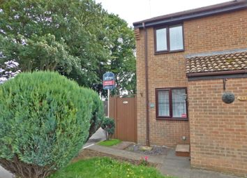 Thumbnail 2 bedroom flat for sale in Green Farm Gardens, Portsmouth