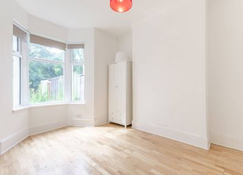 Thumbnail 1 bed flat for sale in St Mary Road, Walthamstow Village