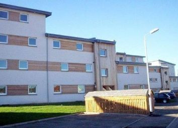 Thumbnail 2 bedroom flat to rent in Strathclyde Gardens, Cambuslang, Glasgow