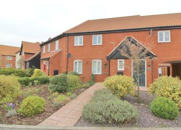2 bed flat to rent in Neptune Close, Bradwell, Great Yarmouth NR31