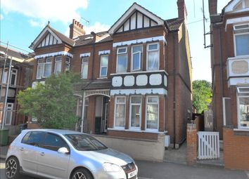 Thumbnail 4 bed property for sale in Ashburnham Road, Luton