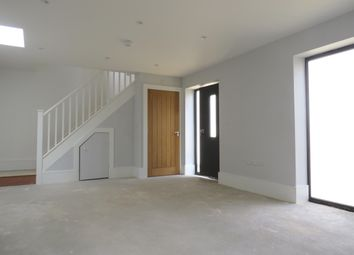 Thumbnail 1 bedroom property to rent in Longfleet Road, Poole