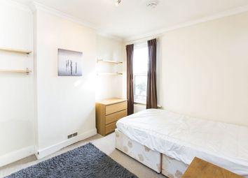 Thumbnail 1 bedroom studio to rent in Kennard Street, London