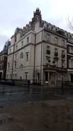 Thumbnail Office to let in Cavendish Place, London