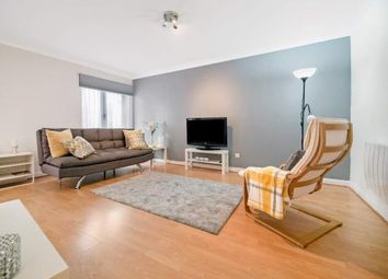 2 bed flat for sale in Turnbull Street, Glasgow Green, Glasgow, Lanarkshire G1