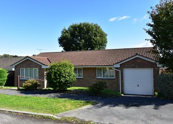 Thumbnail 3 bed property for sale in Rochester Way, Crowborough