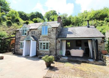 Thumbnail 2 bed property for sale in The Rocks, Plump Hill, Mitcheldean