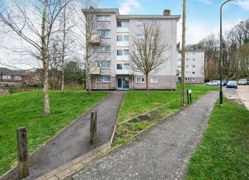 2 bed flat for sale in Baxter Road, Southampton SO19