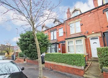 Thumbnail 5 bed terraced house to rent in Ash Road, Adel, Leeds