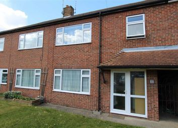 Thumbnail 3 bedroom terraced house to rent in Philpott Avenue, Southend On Sea, Essex