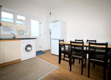 Thumbnail 2 bed terraced house to rent in Dickens Road, London