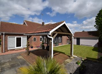 Thumbnail 5 bed detached house for sale in Lindale Lane, Kirkhamgate, Wakefield