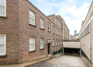 Thumbnail 2 bed flat for sale in Clarence Terrace, London