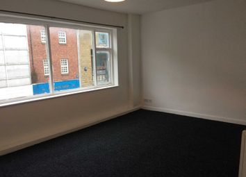 Thumbnail Studio to rent in Oldham Street, Manchester
