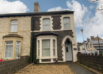 1 bed property to rent in Cowbridge Road East, Canton, Cardiff CF5