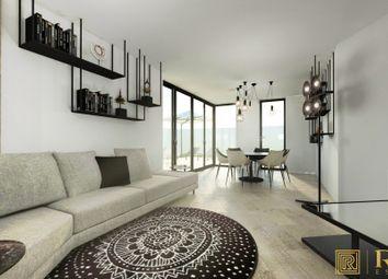 Thumbnail 2 bed apartment for sale in Sp343, Trnovo, Near City Center Of Ljubljana, Slovenia