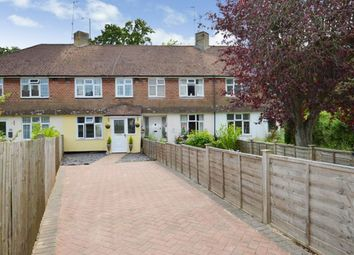 Thumbnail 3 bed property for sale in Copse Close, East Grinstead