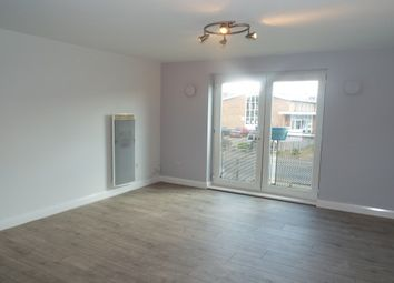 Thumbnail 2 bed flat to rent in Rosco House, Wood End Road, Erdington