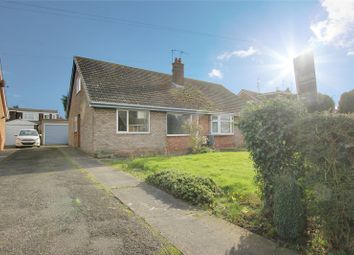3 bed bungalow for sale in Plumtree Road, Thorngumbald, East Yorkshire HU12